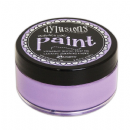 Ranger - Dyan Reaveley - Dylusions Acrylic Paint - Laidback Lilac